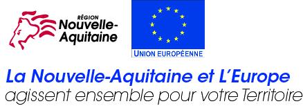 Chèque Transformation Numérique Société Manufacture Textile Méridionale
