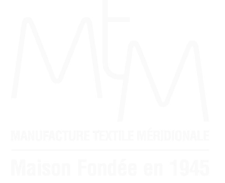 meilleurs tissus le meilleur le meilleur Fabricant de chapeau et casquette en France | MTM Taffta ...